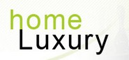 logo-home-luxury