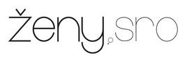 logo-zeny-sro